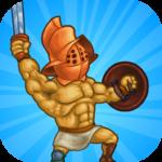 Code Triche Gods Of Arena: Strategy Game  – Ressources GRATUITS ET ILLIMITÉS (ASTUCE)