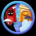 Code Triche Godville  – Ressources GRATUITS ET ILLIMITÉS (ASTUCE)