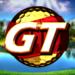 Code Triche Golden Tee Golf  – Ressources GRATUITS ET ILLIMITÉS (ASTUCE)
