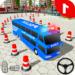 Code Triche Grand Police Bus Parking  – Ressources GRATUITS ET ILLIMITÉS (ASTUCE)