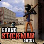 Code Triche Grand StickMan Cover V  – Ressources GRATUITS ET ILLIMITÉS (ASTUCE)