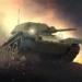 Code Triche Grand Tanks: Guerre de Tank  – Ressources GRATUITS ET ILLIMITÉS (ASTUCE)