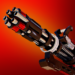 Code Triche Granny Kick Neighbor:Free FPS 3D Gun Shooting Game  – Ressources GRATUITS ET ILLIMITÉS (ASTUCE)