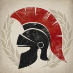 Code Triche Great Conqueror:Rome  – Ressources GRATUITS ET ILLIMITÉS (ASTUCE)