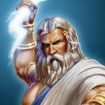 Code Triche Grepolis  – Ressources GRATUITS ET ILLIMITÉS (ASTUCE)