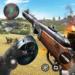 Code Triche Gun Strike Ops: WW2 – World War II fps shooter  – Ressources GRATUITS ET ILLIMITÉS (ASTUCE)