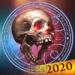 Code Triche Gunspell 2 – match 3 puzzle aventure  – Ressources GRATUITS ET ILLIMITÉS (ASTUCE)