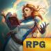 Code Triche HEROES OF DESTINY – RPG, raids chaque semaine  – Ressources GRATUITS ET ILLIMITÉS (ASTUCE)