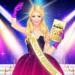 Code Triche Habiller La Reine de Beauté – Star Girl Fashion  – Ressources GRATUITS ET ILLIMITÉS (ASTUCE)