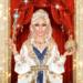 Code Triche Habiller Royal  – Reine Salon de Mode  – Ressources GRATUITS ET ILLIMITÉS (ASTUCE)