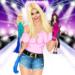 Code Triche Habiller la Top Model – Salon de mode  – Ressources GRATUITS ET ILLIMITÉS (ASTUCE)