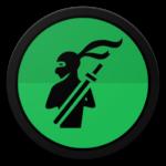 Code Triche Hackuna – (Anti-Hack)  – Ressources GRATUITS ET ILLIMITÉS (ASTUCE)