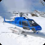 Code Triche Helicopter Simulator Rescue Force Emergency Team  – Ressources GRATUITS ET ILLIMITÉS (ASTUCE)