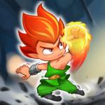 Code Triche Hero Wars Super Legend Stick Fight  – Ressources GRATUITS ET ILLIMITÉS (ASTUCE)