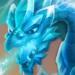 Code Triche Heroes Legend – Idle Battle War  – Ressources GRATUITS ET ILLIMITÉS (ASTUCE)