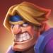 Code Triche Heroes Legend: Idle RPG  – Ressources GRATUITS ET ILLIMITÉS (ASTUCE)