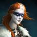 Code Triche Heroes of War Magic: Chroniques  – Ressources GRATUITS ET ILLIMITÉS (ASTUCE)