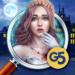 Code Triche Hidden City : Jeu d'objets cachés  – Ressources GRATUITS ET ILLIMITÉS (ASTUCE)