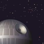 Code Triche Hidden Empire  – Ressources GRATUITS ET ILLIMITÉS (ASTUCE)