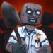 Code Triche Hide from Zombies: ONLINE  – Ressources GRATUITS ET ILLIMITÉS (ASTUCE)
