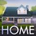 Code Triche Holly's Home Design  – Ressources GRATUITS ET ILLIMITÉS (ASTUCE)