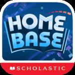 Code Triche Home Base  – Ressources GRATUITS ET ILLIMITÉS (ASTUCE)