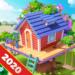 Code Triche Home Master – jeux culinaires & design de maisons  – Ressources GRATUITS ET ILLIMITÉS (ASTUCE)