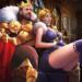 Code Triche Honor of Kings (L'honneur des rois)  – Ressources GRATUITS ET ILLIMITÉS (ASTUCE)