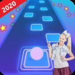 Code Triche Hop Tiles – jojo games  – Ressources GRATUITS ET ILLIMITÉS (ASTUCE)