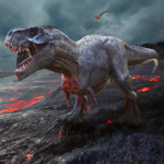 Code Triche Hungry Dinosaur Games Simulator Dino Attack 3D  – Ressources GRATUITS ET ILLIMITÉS (ASTUCE)