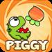 Code Triche Hungry Piggy : Carrot  – Ressources GRATUITS ET ILLIMITÉS (ASTUCE)