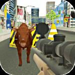Code Triche Hunter Angry Bull  – Ressources GRATUITS ET ILLIMITÉS (ASTUCE)