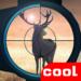 Code Triche Hunting Action-sniper deer safari shooting games  – Ressources GRATUITS ET ILLIMITÉS (ASTUCE)