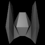 Code Triche Hyper Ultra Astronautics  – Ressources GRATUITS ET ILLIMITÉS (ASTUCE)