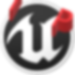 Code Triche INFINITY PARAGON  – Ressources GRATUITS ET ILLIMITÉS (ASTUCE)