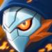 Code Triche Idle Arena – Bataille de héros clicker  – Ressources GRATUITS ET ILLIMITÉS (ASTUCE)