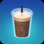 Code Triche Idle Coffee Corp  – Ressources GRATUITS ET ILLIMITÉS (ASTUCE)