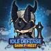 Code Triche Idle Defense: Dark Forest  – Ressources GRATUITS ET ILLIMITÉS (ASTUCE)