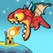Code Triche Idle Dragons – Merge, Tower Defense, Idle Games  – Ressources GRATUITS ET ILLIMITÉS (ASTUCE)
