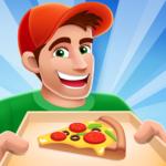 Code Triche Idle Pizza Tycoon – Delivery Pizza Game  – Ressources GRATUITS ET ILLIMITÉS (ASTUCE)