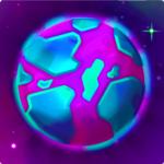 Code Triche Idle Planet Miner  – Ressources GRATUITS ET ILLIMITÉS (ASTUCE)