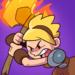 Code Triche Idle Quest Heroes  – Ressources GRATUITS ET ILLIMITÉS (ASTUCE)