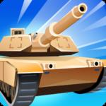 Code Triche Idle Tanks 3D  – Ressources GRATUITS ET ILLIMITÉS (ASTUCE)