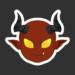 Code Triche I'm no demon  – Ressources GRATUITS ET ILLIMITÉS (ASTUCE)