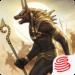 Code Triche Immortal Conquest  – Ressources GRATUITS ET ILLIMITÉS (ASTUCE)
