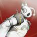 Code Triche Imperfect Hero  – Ressources GRATUITS ET ILLIMITÉS (ASTUCE)