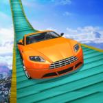 Code Triche Impossible Dangerous Tracks Real Crazy Cars Stunt  – Ressources GRATUITS ET ILLIMITÉS (ASTUCE)