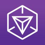 Code Triche Ingress Prime  – Ressources GRATUITS ET ILLIMITÉS (ASTUCE)