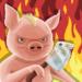 Code Triche Iron Snout+  Cochon combattant  – Ressources GRATUITS ET ILLIMITÉS (ASTUCE)