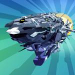 Code Triche Iron Space: Real-time Spaceship Team Battles  – Ressources GRATUITS ET ILLIMITÉS (ASTUCE)